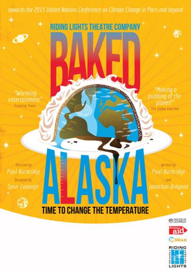 baked-alaska_poster-Final-386x550