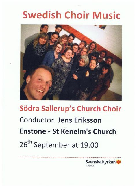 Swedish Choir Flyer v2