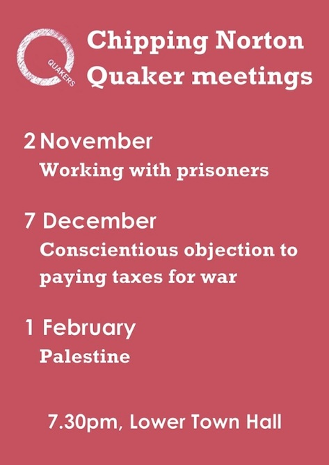 A4 QUAKERS monthly meeting in CN (27 10 2016) v5 copy.jpg
