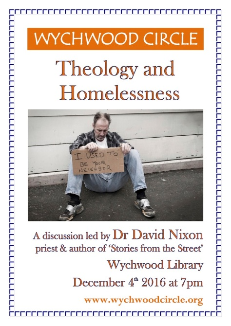 dec-2016-david-nixon-ad-for-wychwood-circle-1-copy
