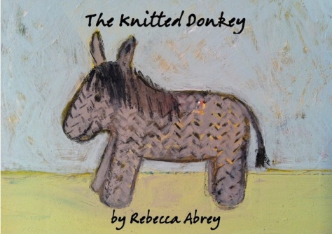 knitted-donkey-copy