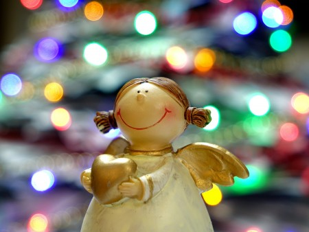 angel-christmas-450x338