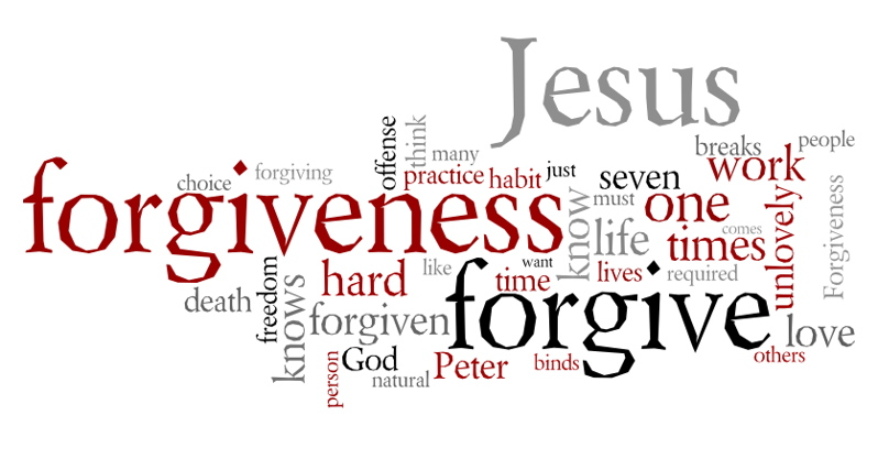 forgiveness_wordle