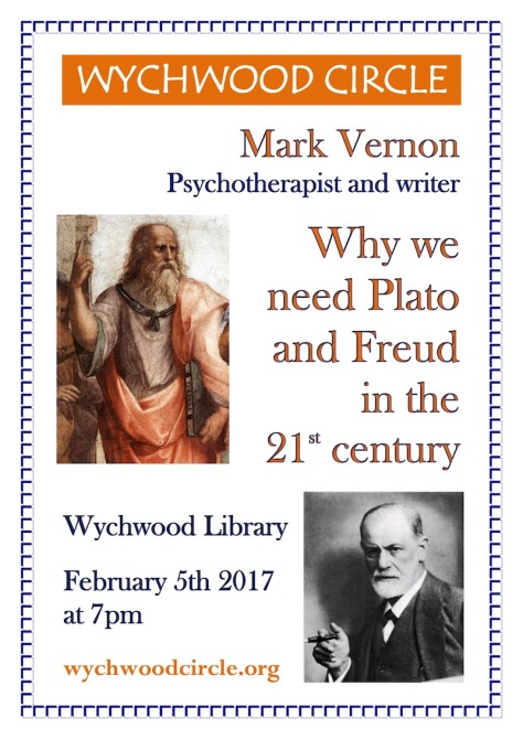 feb-2017-mark-vernon-poster-copy