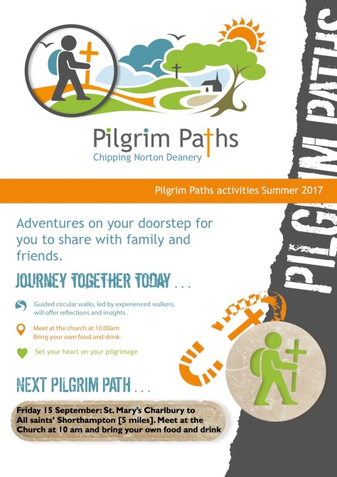 Pilgrim Path Poster jw_1 copy 2