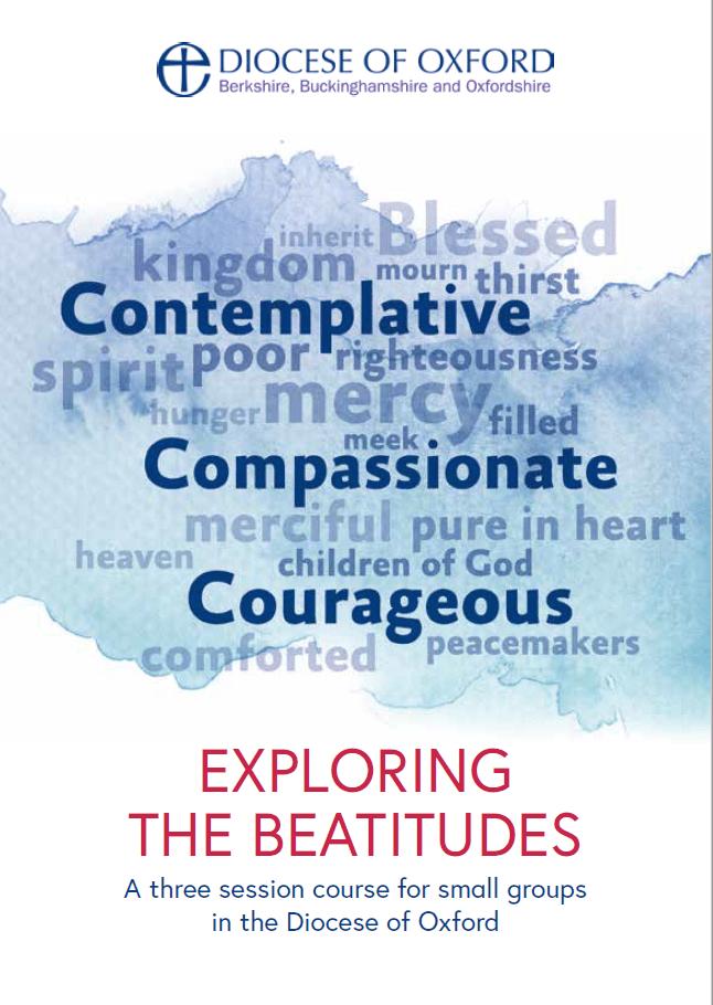 Exploring-the-Beatitudes-cover-2