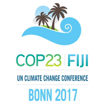 image for COP23