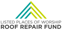 roofrepair_logo