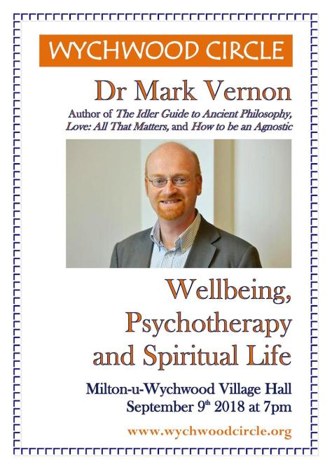 September 2018 Mark Vernon poster jpg copy