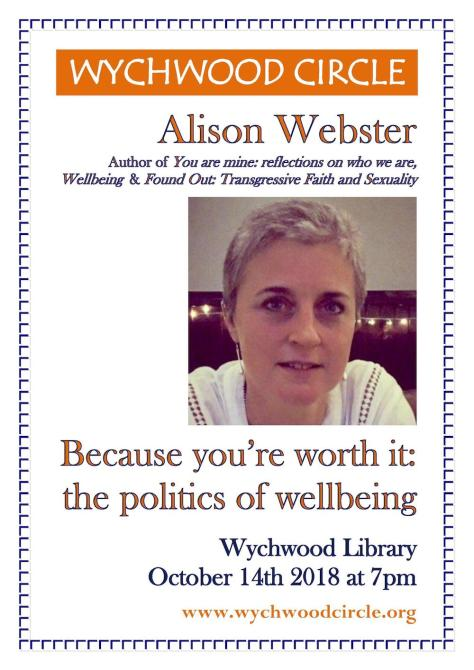 Alison Webster jpg poster Oct 2018 copy