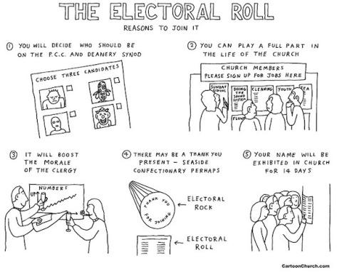 electoral-roll-706