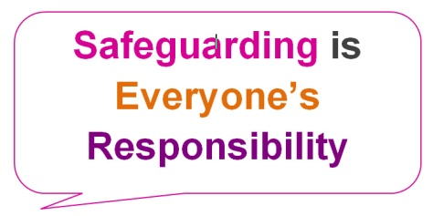safeguarding