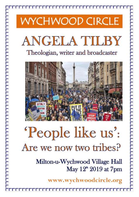 Angela Tilby May 2019 final