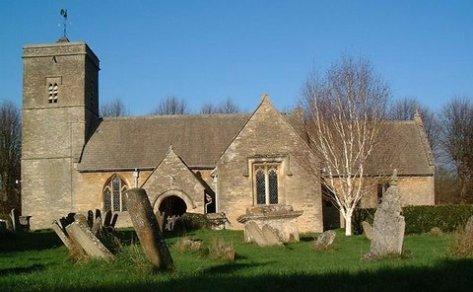 churchpict