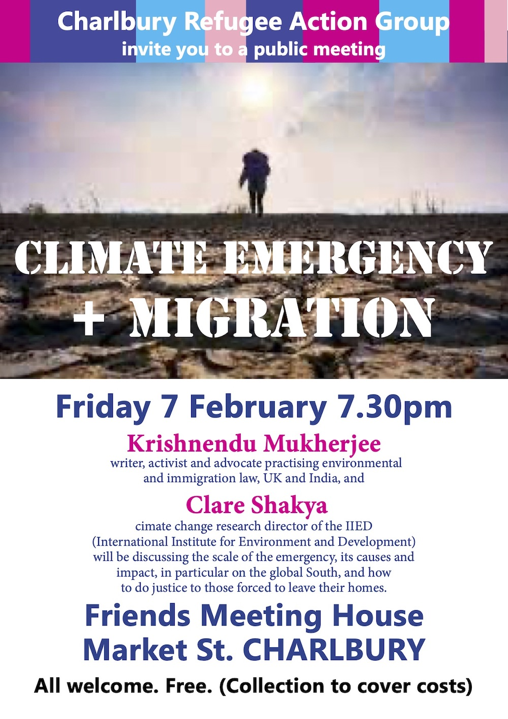 climate and migration2