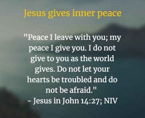 John-14-27