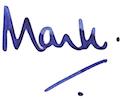 Sig - Mark new